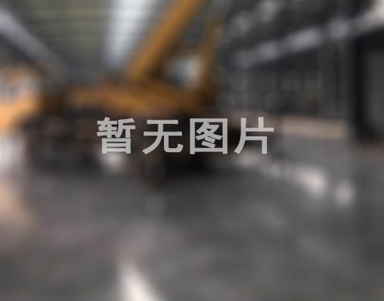 NFJ-07T(金属复合防静电不发火踢脚)